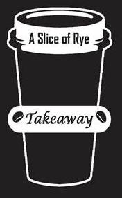 Slice of Rye Logo